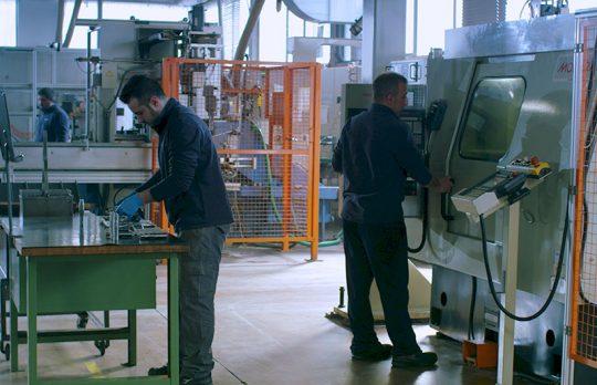 rie-produzione-800x520-001