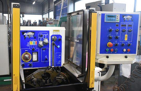 rie-ml-5000